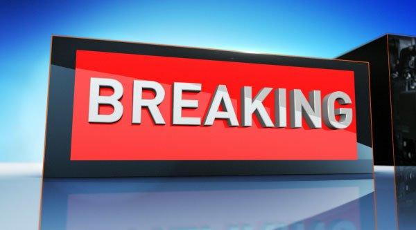Pedestrian hit, killed by train in NE Houston
