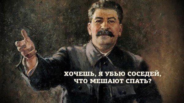 Семья погибшего на учениях подполковника Ширинского не может добиться у государства ни пенсии, ни компенсации - Цензор.НЕТ 8965