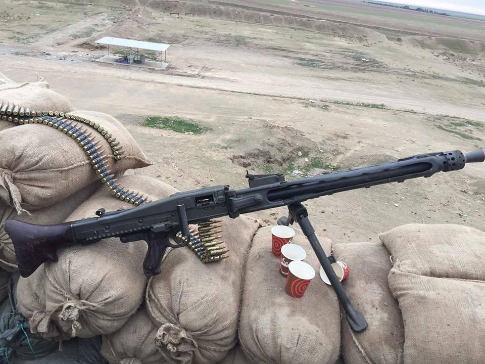 IRAQ - Fight on Islamic State: News #2 - Page 3 CajlHshWcAAj_bZ