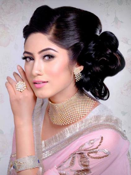 Bengal On Twitter Manyavar Bangladesh Veet Look At Me Collection