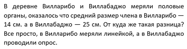 Большинство россиян оценивают ситуацию в стране как кризис, который продлится не менее двух лет, - опрос - Цензор.НЕТ 3682