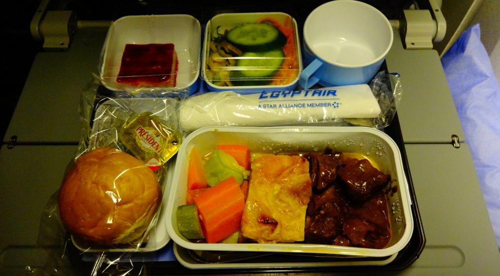 Flight Report On Twitter Passenger Review Egyptair 777 Long Haul Economy Class Https T Co Afkbdeyr4s Paxex Avgeek Travel Egypt Https T Co Hh18cxarfv