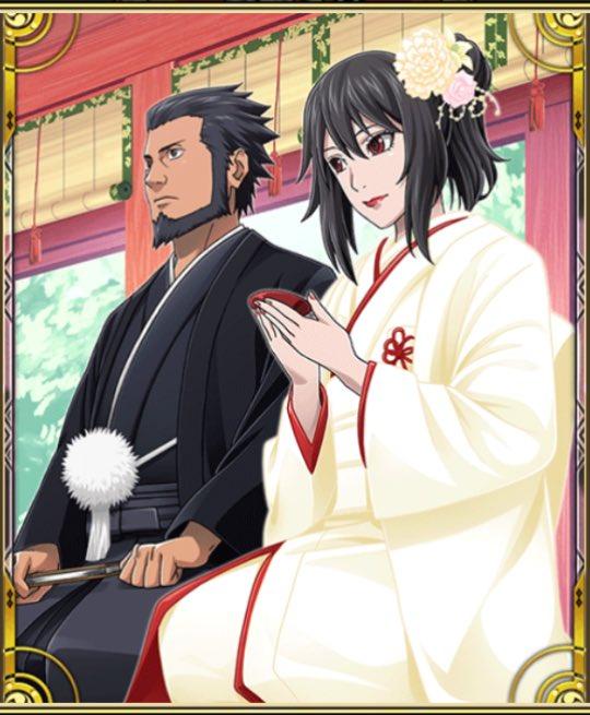 asuma and kurenai fanfiction