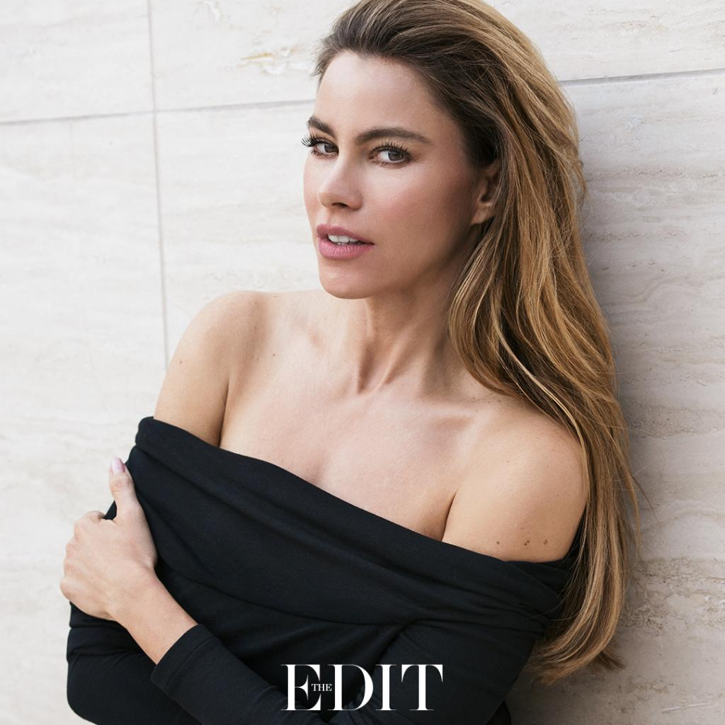 The glam squad behind @SofiaVergara's #THEEDIT cover reveal how to get her look. https://t.co/jwxYseu9wV https://t.co/oH5IVegWpi