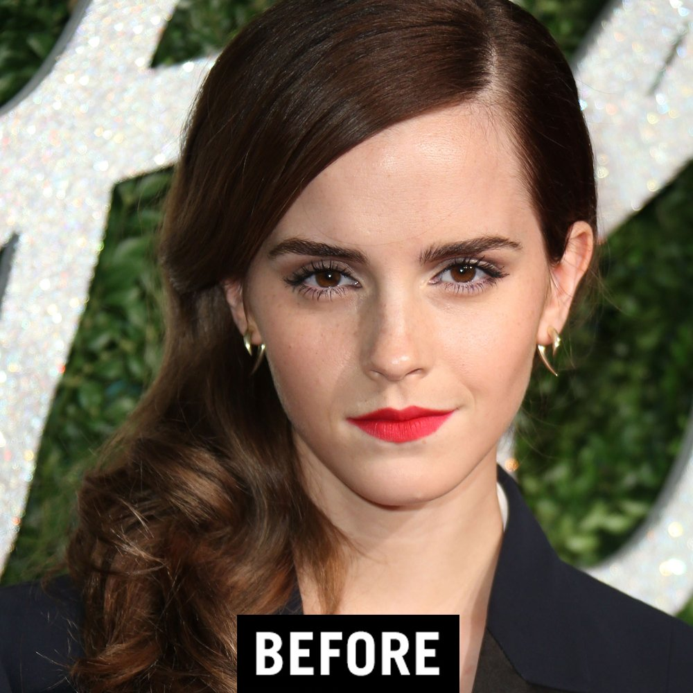 Emma Watson just made her most MAJOR hair change since the pixie cut of 2010: https://t.co/6mPpxNyeVt https://t.co/mJrKDIoasl