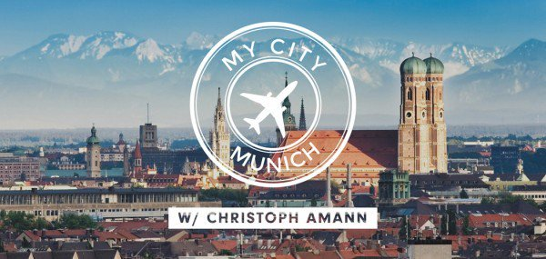 Discover everything #Munich has to offer in this #cityguide https://t.co/WnIcG0aJ3h https://t.co/Xhh5CdLCCR