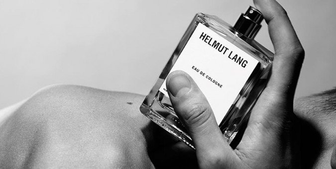 We showcase five of the best rare and boutique fragrances available for men: https://t.co/K1JJJqfH3C https://t.co/3eTFH1k3Bb