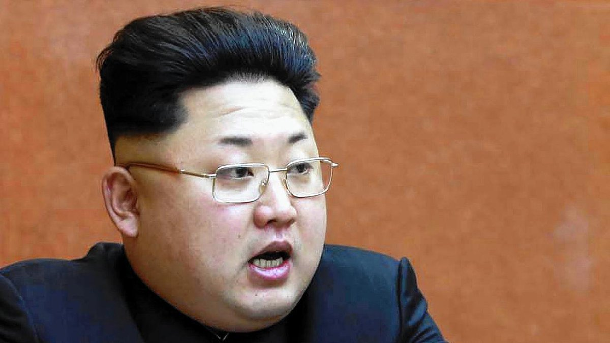 Seoul: North Korea has fired long-range rocket critics see as cover for banned missile test