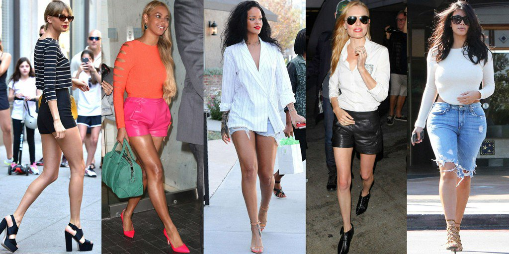 The Best Shorts At Every Length https://t.co/ggv82PqU8G https://t.co/R51y4v7luQ