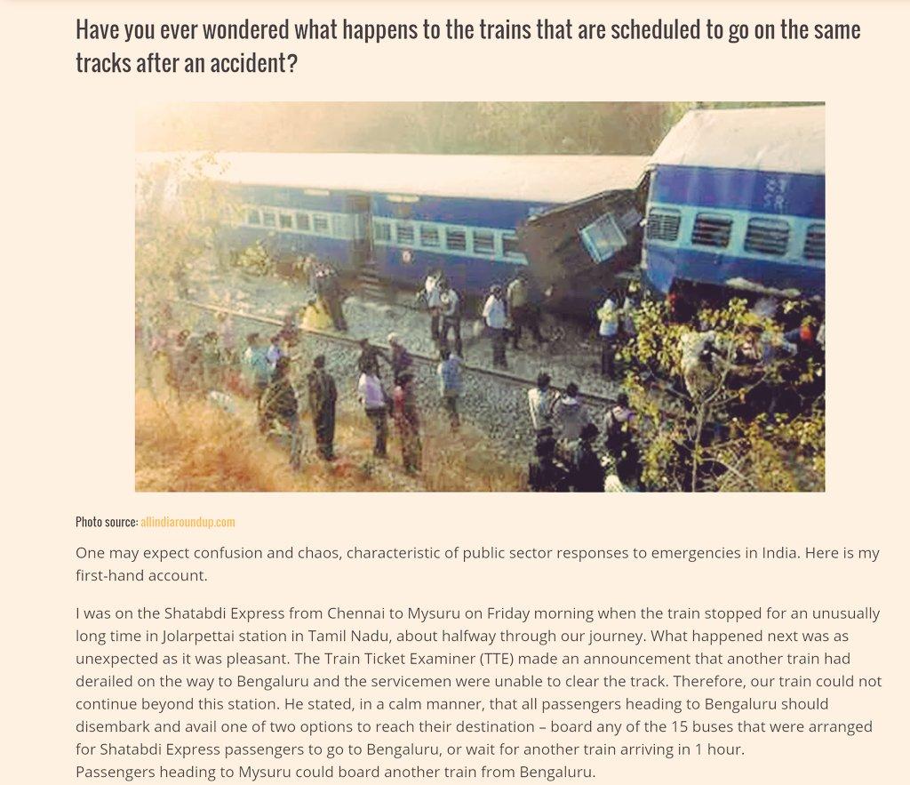 Ministry of Railways on Twitter: