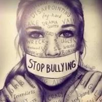 Philadelphia teen turns bullying attack caught on camera into anti-bullying message.
