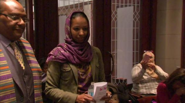 Wheaton College professor to leave job after post that Christians & Muslims share same god