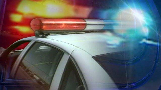 Missing Annapolis man found deceased