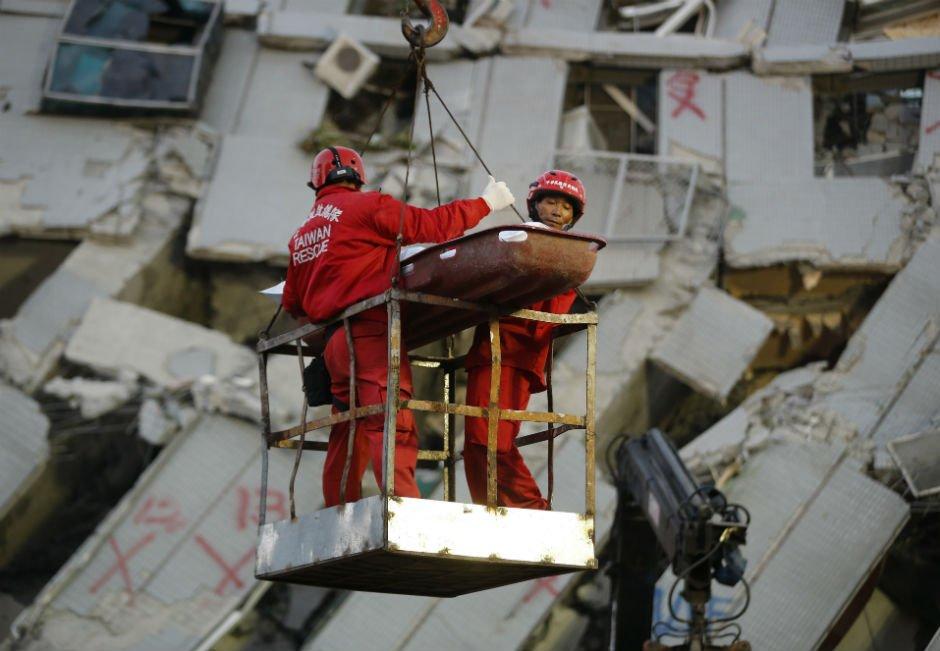 Earthquakes in the World - SEGUIMIENTO MUNDIAL DE SISMOS - Página 16 Can-HrzVIAAH3PW