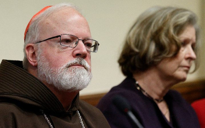 In @Crux   What new Catholic bishops are, and aren't, being told on sex abuse