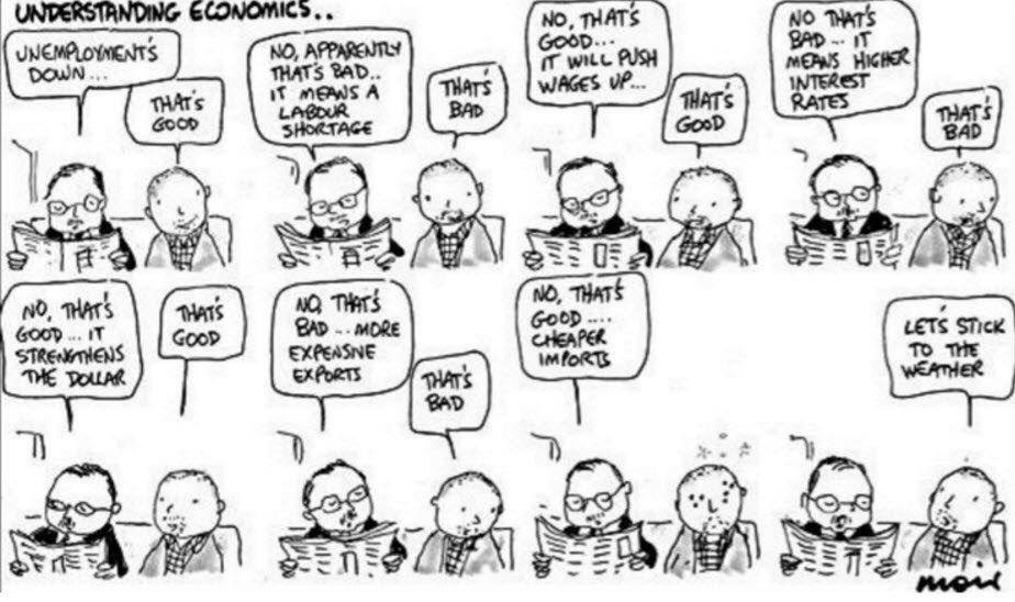 Understanding economics — (via @csuwildcat and @davidsteven) https://t.co/hzEhAN6XuL