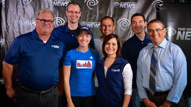 Meet the TWC News Weather On The 1s team @ WeatherFestTX 2016 today 12-3P at @BullockMuseum