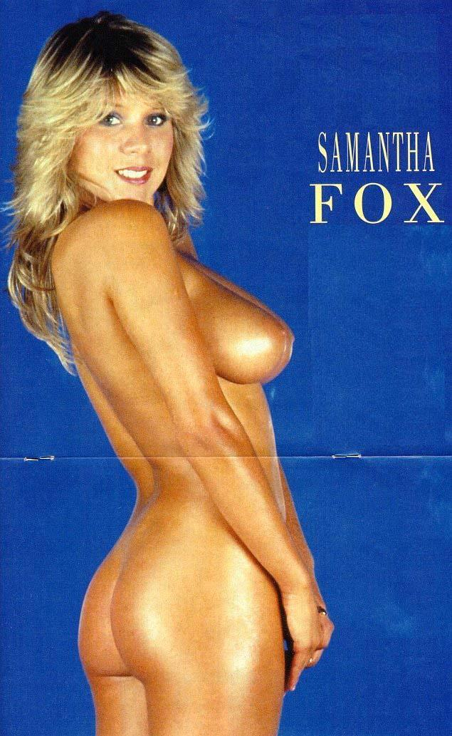 Showing media posts for samantha fox lesbian xxx