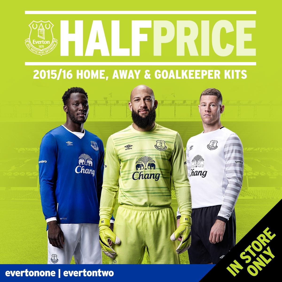 89577c811 Everton on Twitter