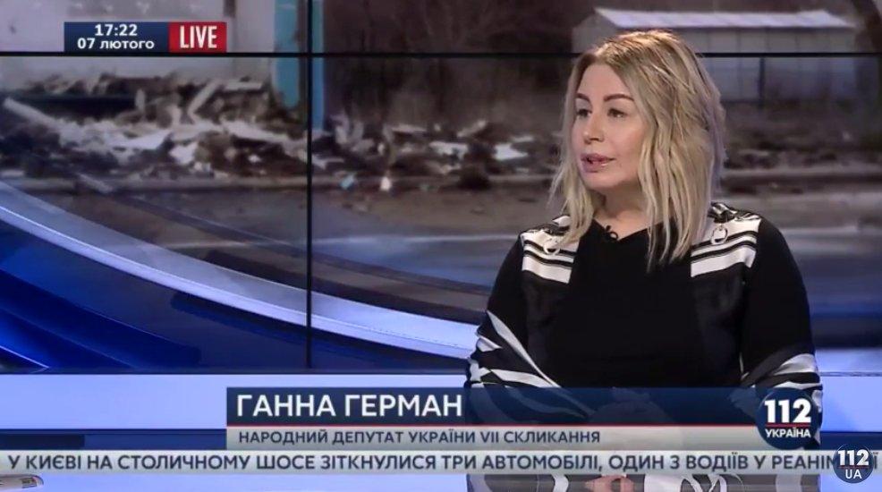 В конце февраля будет объявлен набор в патрульную полицию Киева, - Деканоидзе - Цензор.НЕТ 830
