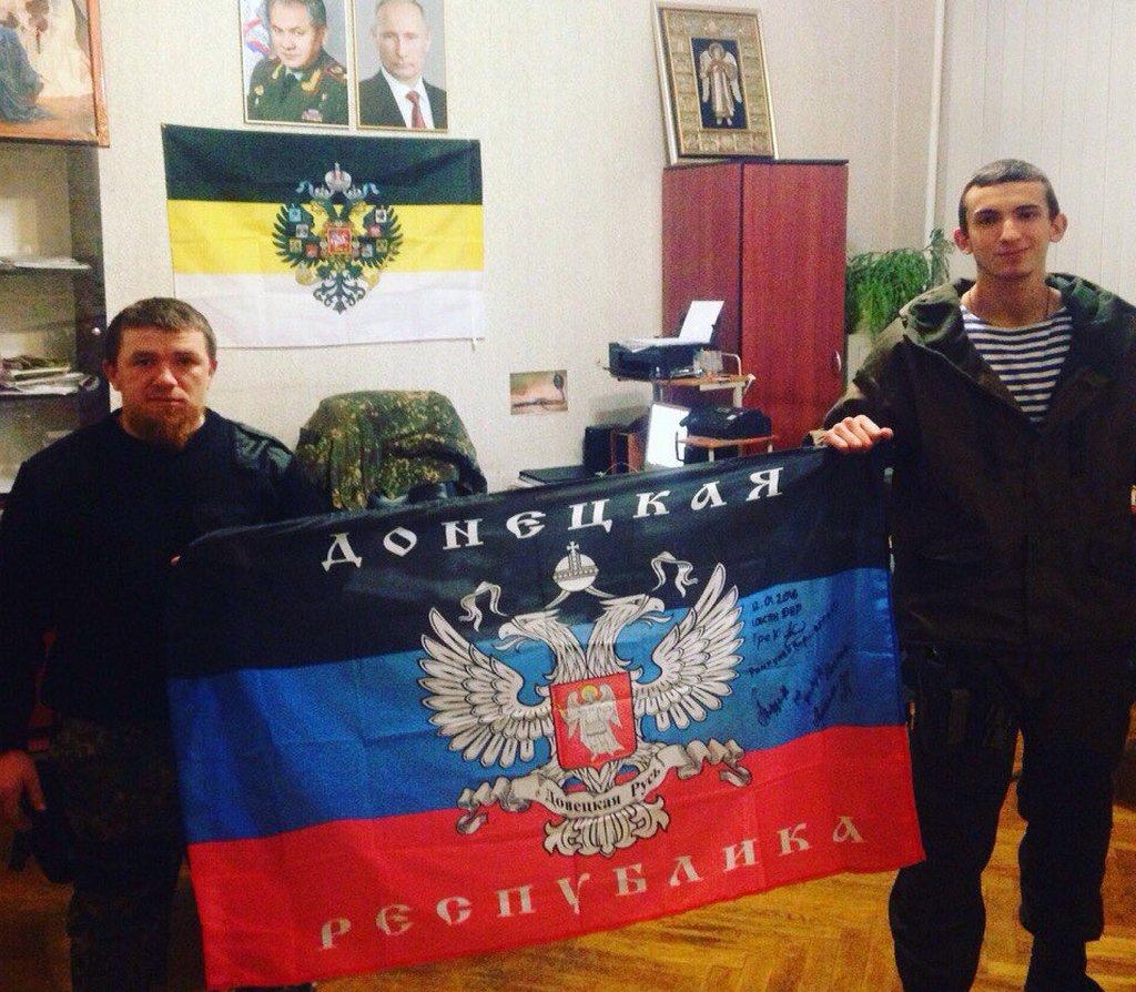 Самолет Киев-Тбилиси задержали из-за пьяного пассажира, назвавшегося террористом - Цензор.НЕТ 4233