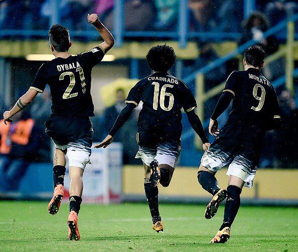 Risultati Classifica Serie A dopo 24 partite: Napoli e Juve continuano con le vittorie consecutive