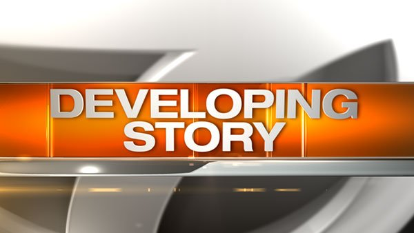 Man fatally struck by car after fight in River North, police say