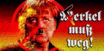 @mhoepflinger #wetter #frankfurt #abmerkeln #Merkelmussweg #illner #maischberger https://t.co/PehOAwpgxA