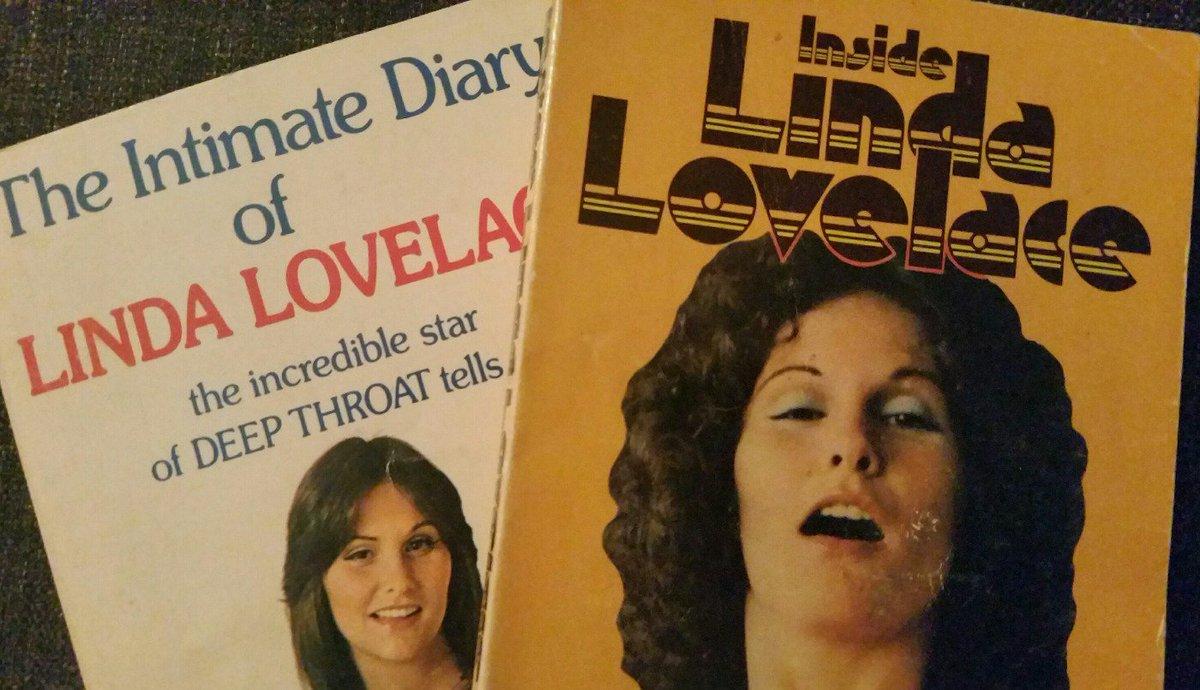 All Linda Lovelace Animal Porn lindalovelace-hashtaggen på twitter