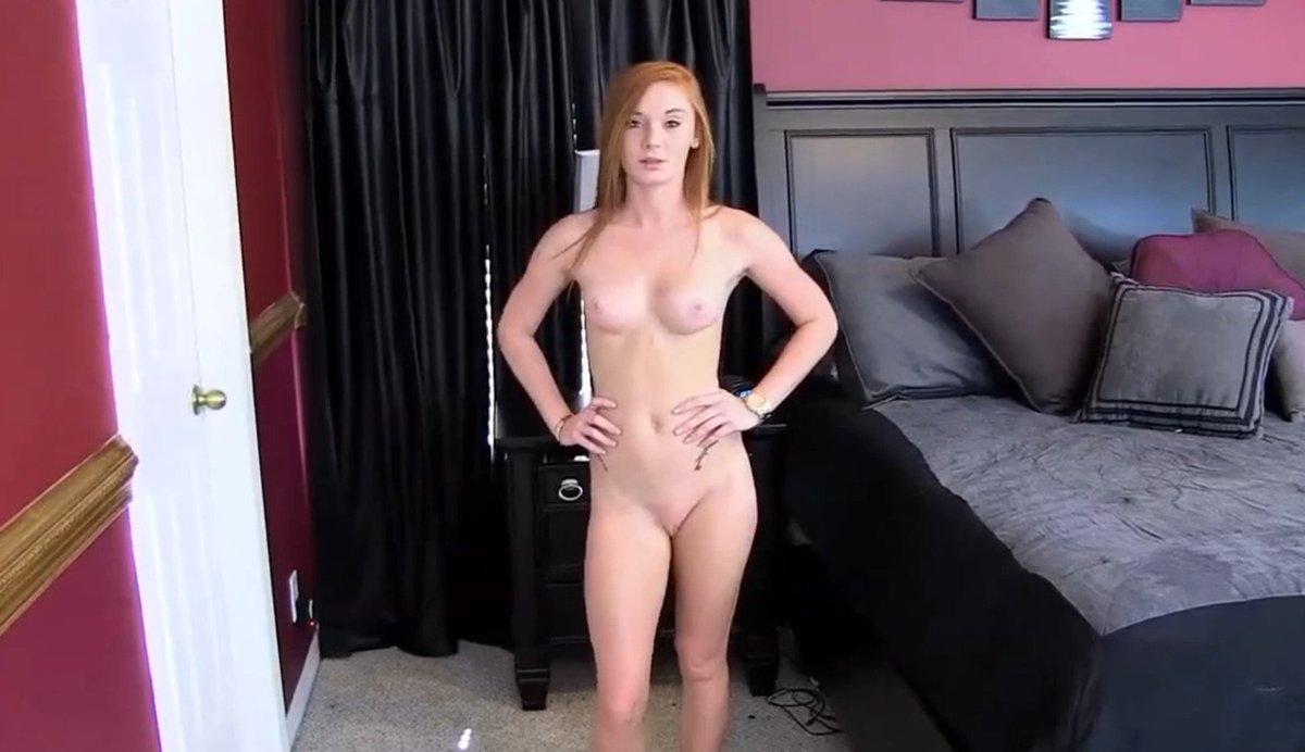 sansa stark porn