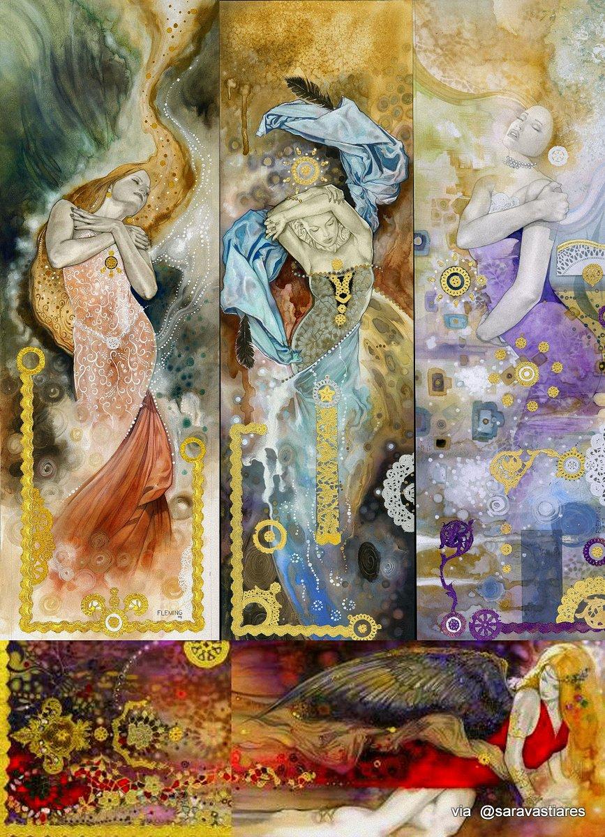 Bienvenidos al nuevo foro de apoyo a Noe #308 / 08.02.16 ~ 16.02.16 - Página 4 CaobLGmXIAAE_V5