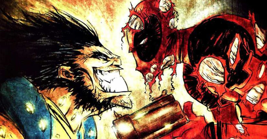 Fox Reportedly Aiming R-Rating For Wolverine 3 2