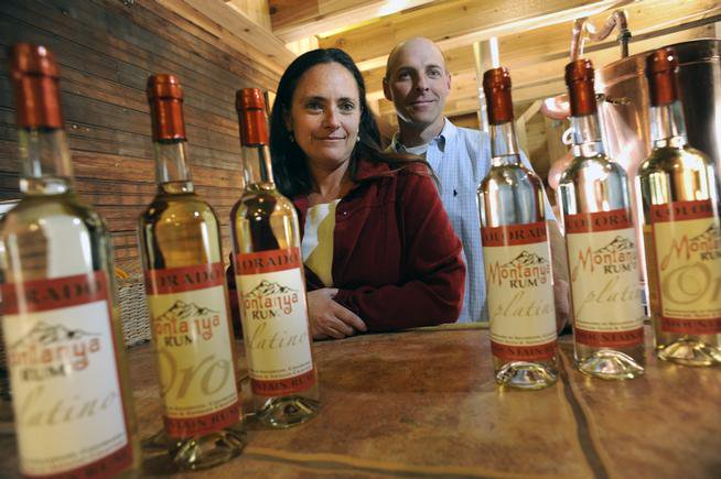 Colorado Rum Maker Distills Plan For Cheap Light Indoor Cookstoves Dpo St 1nvyvp3 By Jasonblevin Twitter Com 2m8d1v2pm3