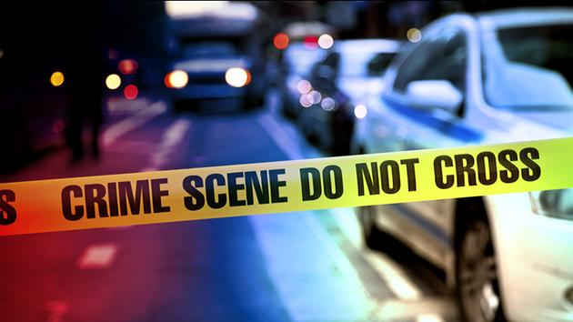 Four teens, ages 15-18, shot while on Englewood porch Sunday evening