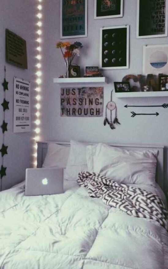 Dorm Room Goals Cdormroomgoals Twitter