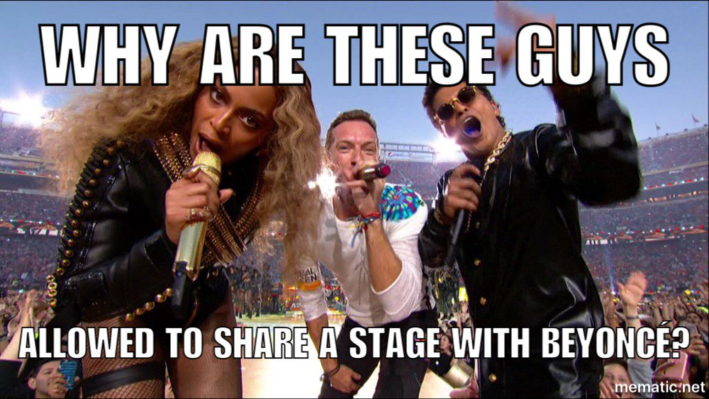 I had to make this meme. We can all agree, right? #SB50 #PepsiHalftime https://t.co/AhAFtN8USt