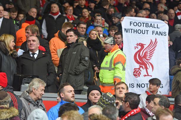 Jordan Henderson, Liverpool, Sunderland