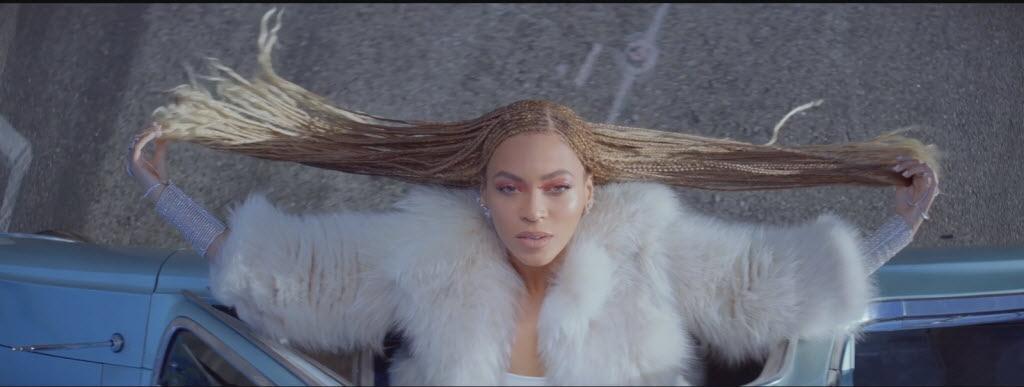 Wake us up for Beyoncé? SuperBowl