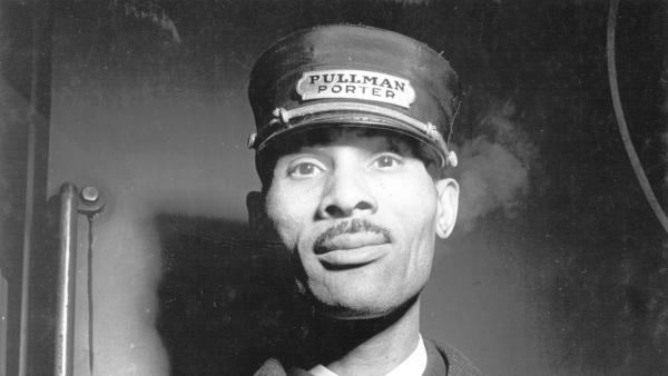 Pullman Porter Museum launches online registry of black railroad laborers
