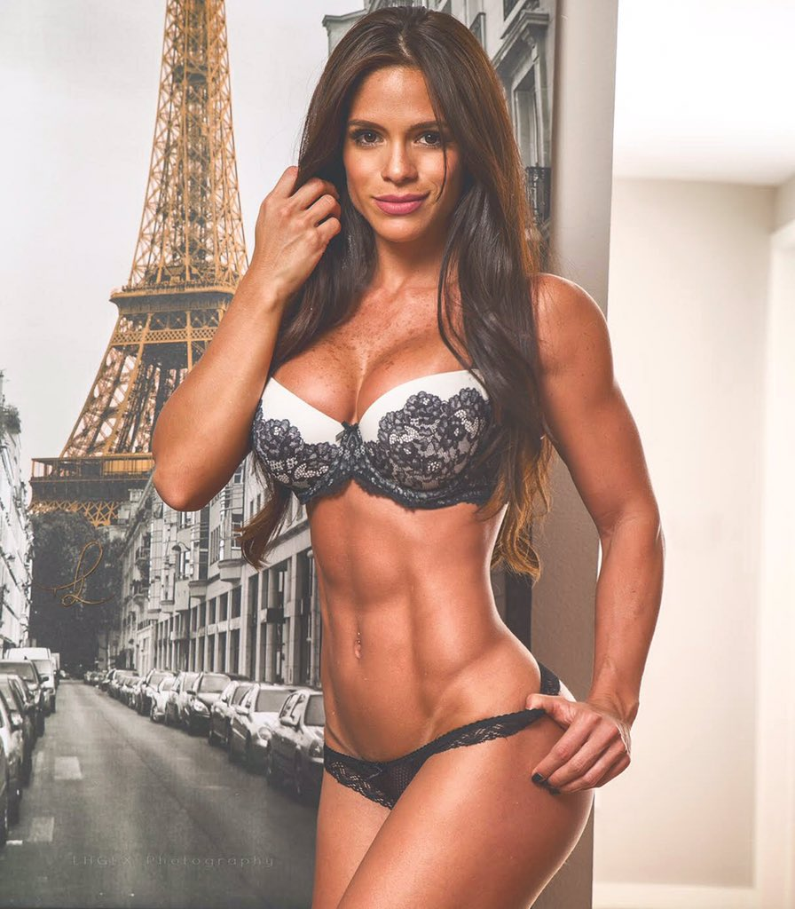Michelle Lewin naked (38 foto) Cleavage, 2017, swimsuit