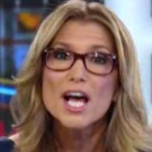 CNN Carol Costello found Doritos ultrasound ad disturbing