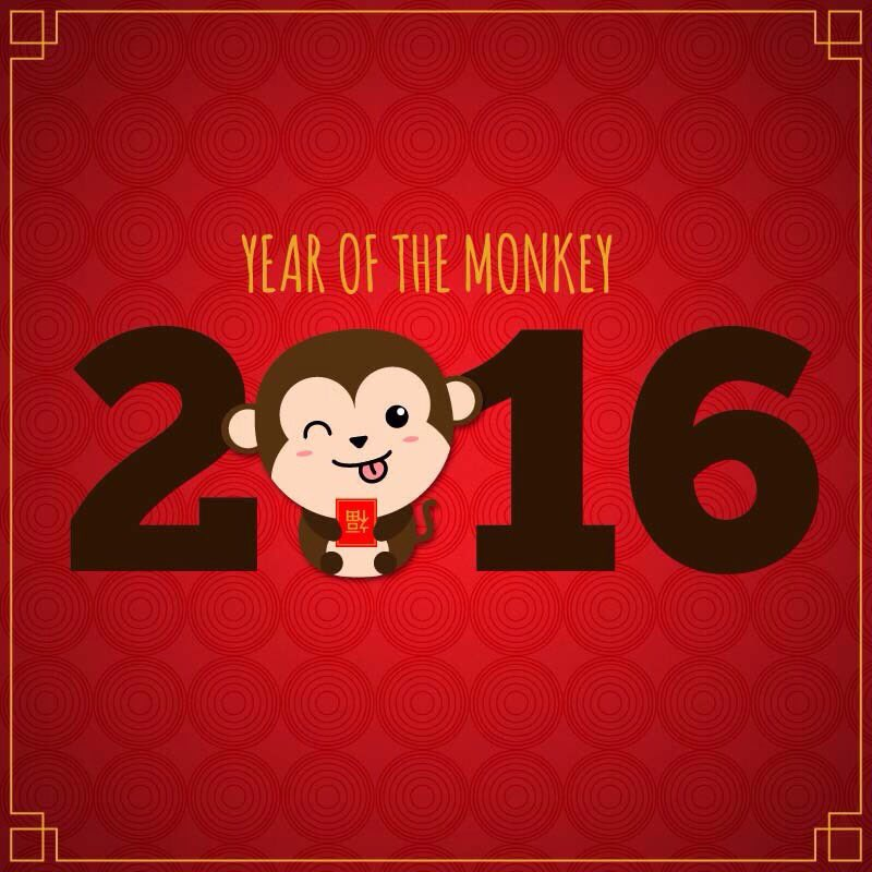 Prosperous year ahead us all! Gong Xi Fa Cai! https://t.co/kH5ucoLGs4