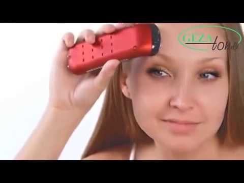 gezatone аппарат для чистки лица с 4 насадками amg 106 отзывы