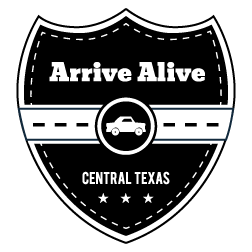 No Refusal for Super Bowl in effect until 5am. If you've been drinking, do not get behind the wheel. ArriveAlive