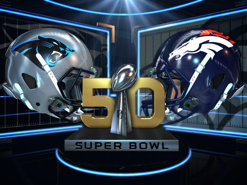 Denver Broncos beat the Carolina Panthers 24-10 in Super Bowl 50. Full recap tonight on Sports Unlimited.