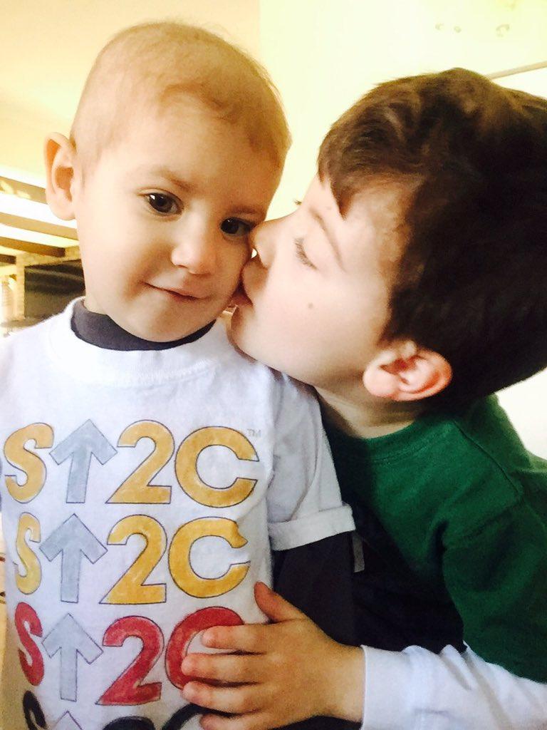 @SU2C #kisscancergoodbye https://t.co/pBVGAZPHZa