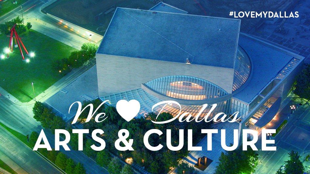 Renaissance Dallas social image