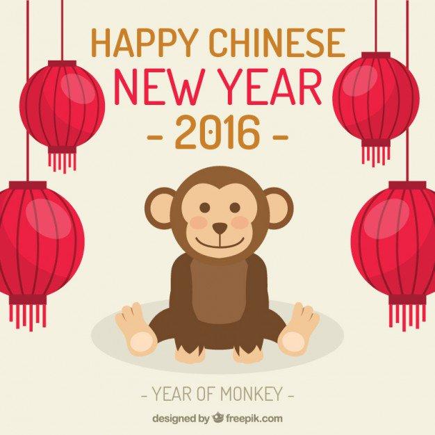新年快乐 Selamat Tahun Baru Imlek 2567 bagi yg merayakan! Semoga senantiasa diberi rejeki, damai sejahtera, kesuksesan. https://t.co/KIWXtQcj7h