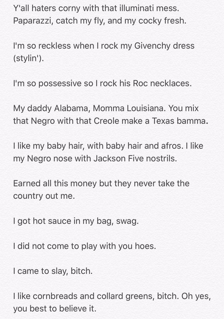 Lyric songs about texas lyrics : Mohamed Ghilan on Twitter: