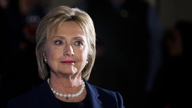 Your voices: Should Hillary Clinton get the feminist vote?